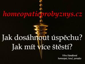 vizitka web homeopatieprobyznys.cz