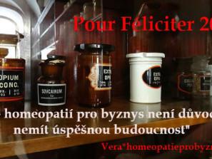 PF 2018 homeopatieprobyznyscz