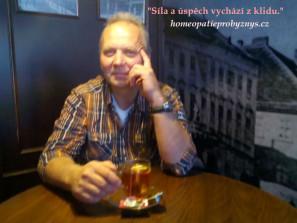 sila a uspech vychazi z klidu homeopatieprobyznys.cz